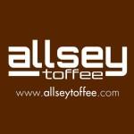 AllseyToffee