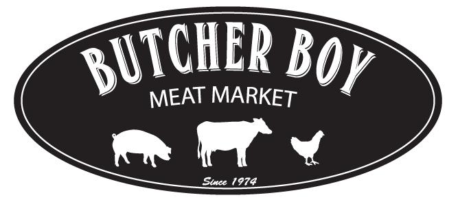 ButcherBoyMeatMkt