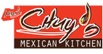 Chuy's Mexican Kitchen