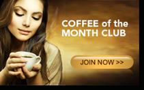 CoffeeClub-211w