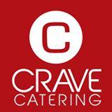 CraveCatering