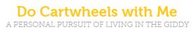 DoCartwheels-titleart