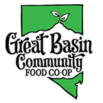 Great Basin Community Food Co-op
