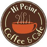 Hi Point Coffee