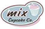 Mix Cupcake Co.