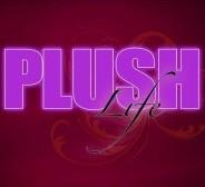 PlushLife