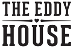 The Eddy House - Woodfire Roasted Coffee Company Partners