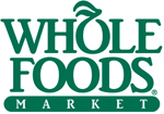 Whole Foods Market - Reno