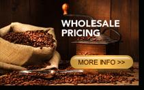Wholesale-211w