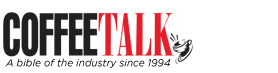coffeetalk-logo